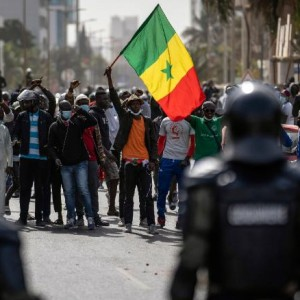senegal-restricts-internet-as-protests-over-rape-allegation-escalate