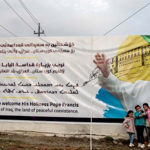 pope-francis-is-visiting-iraq-to-meet-with-ayatollah-sistani-heres-why-its-a-historic-trip