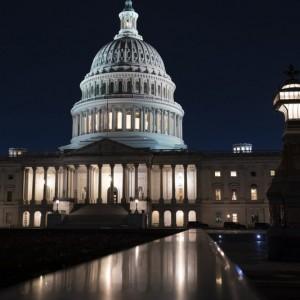 senate-covid-relief-bill-nearing-final-vote-after-marathon-overnight-session