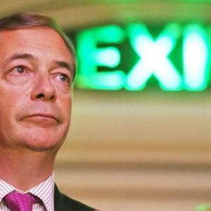nigel-farage-quits-politics-after-resigning-as-reform-uk-party-leader