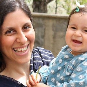 british-iranian-aid-worker-nazanin-zaghari-ratcliffe-freed-in-iran-but-faces-new-court-date