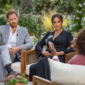 the-queen-will-not-watch-harry-and-meghan-oprah-interview