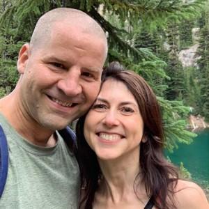 mackenzie-scott-ex-wife-of-jeff-bezos-has-remarried