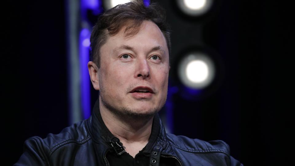 Tesla's 'Brutal Selloff' Worsens, Market Value Losses Hit $300 Billion