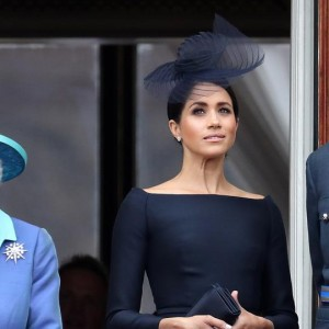 buckingham-palace-responds-to-harry-and-meghans-bombshell-oprah-interview