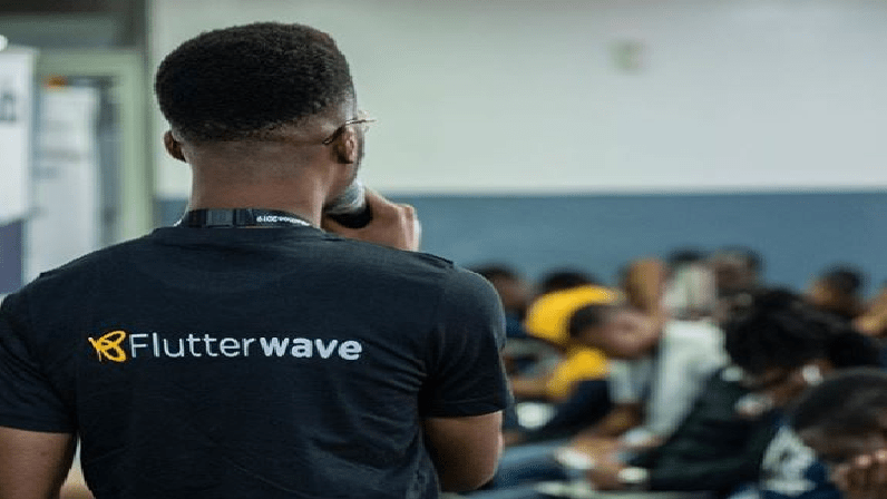 Nigerian Payments Company Flutterwave Raises $170M, Now Valued At Over $1B
