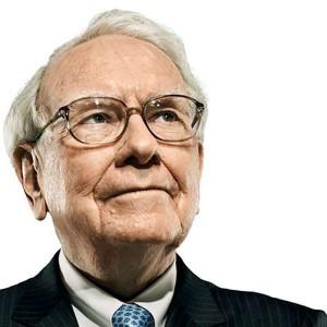 warren-buffett-becomes-sixth-member-of-100-billion-club