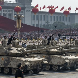 us-losing-military-edge-in-asia-as-china-looks-like-it-is-planning-for-war