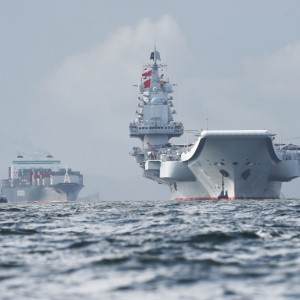 bidens-plans-to-contain-china-with-quad-alliance-of-us-japan-india-and-australia