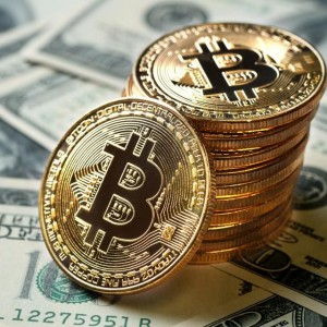 bitcoin-hits-another-record-as-largest-token-extends-rally
