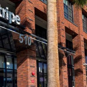 stripes-value-jumps-to-95-billion-becomes-top-u-s-startup