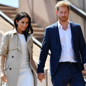 two-time-trespasser-arrested-at-prince-harry-and-meghans-california-estate