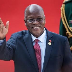 tanzanias-president-john-magufuli-dies-at-61