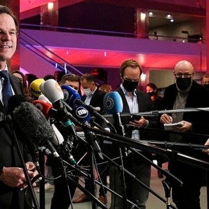 dutch-election-pm-mark-rutte-claims-victory-and-fourth-term