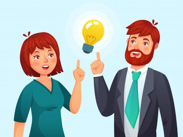 6 Effective Ways to Improve Your Strategic Thinking Skills
