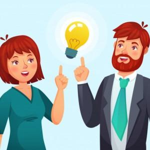 6-effective-ways-to-improve-your-strategic-thinking-skills