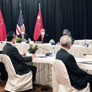us-and-china-trade-angry-words-at-high-level-alaska-talks