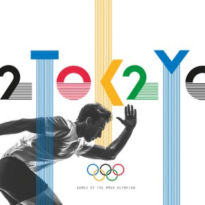 tokyo-olympics-likely-to-ban-fans-from-abroad