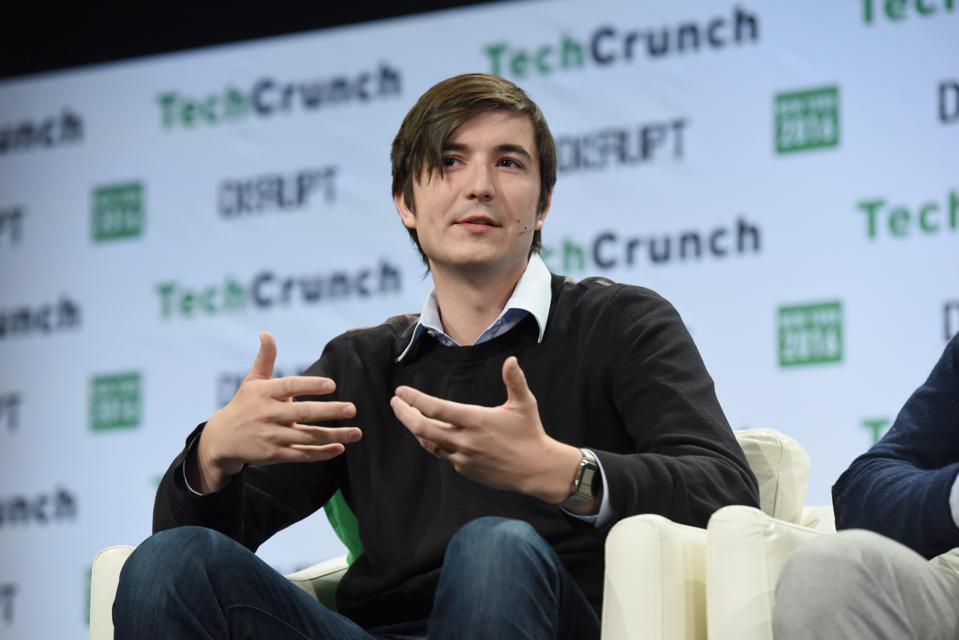 Robinhood Plans To Expand Crypto Operations