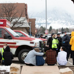 mass-shooting-in-colorado-supermarket-claims-multiple-lives