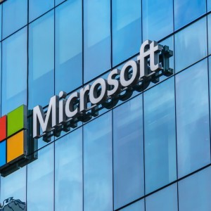 microsoft-in-talks-to-buy-discord-for-more-than-10-billion