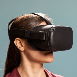 will-virtual-realityvr-eventually-replace-our-need-to-travel