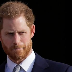 prince-harry-lands-new-job-as-a-silicon-valley-tech-executive