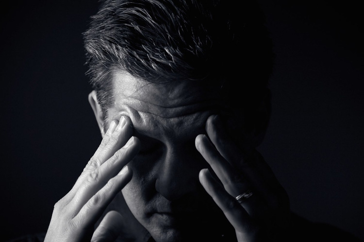 Depressed? Here Are Some Tips To Overcome Depression