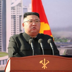 north-korea-launched-two-ballistic-missiles-u-s-japanese-officials-say