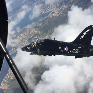 royal-navy-jet-crashes-in-cornwall-after-crew-eject