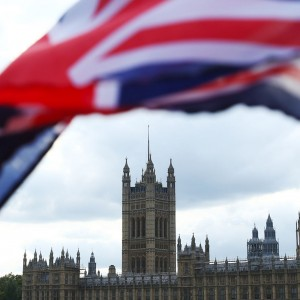 union-flag-set-to-be-flown-on-uk-government-buildings-every-day