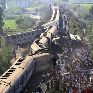 egypt-train-collision-kills-32-after-emergency-brake-triggered