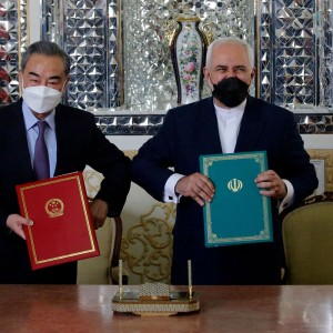 china-signs-25-year-deal-with-iran-in-challenge-to-the-u-s