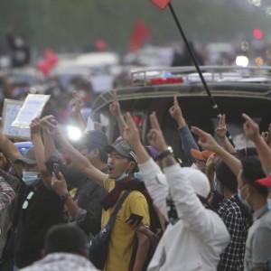 un-officials-condemn-myanmar-junta-after-100-plus-civilians-killed-in-one-day