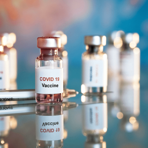 covid-vaccines-are-being-sold-on-the-illegal-market