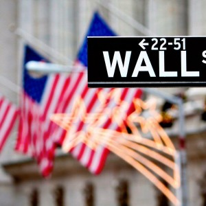 unrenowned-hedge-fund-causes-chaos-on-wall-street