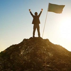 8-ways-high-achievers-see-the-world-differently