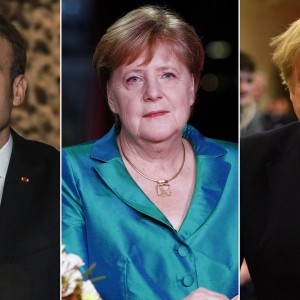 world-leaders-call-for-pandemic-treaty-no-one-is-safe-until-we-are-all-safe