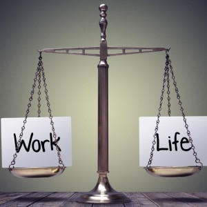 how-to-improve-your-work-life-balance