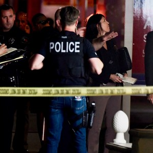 child-killed-alongside-3-others-in-mass-shooting-in-orange-county-california