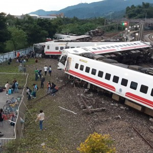 at-least-48-dead-and-nearly-120-injured-in-taiwans-deadliest-ever-train-crash