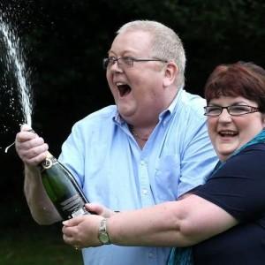 122m-euromillions-jackpot-won-by-single-uk-ticket-holder