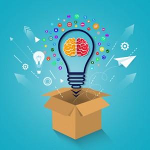 7-powerful-secrets-of-thinking-like-an-entrepreneur