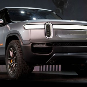 rivian-automotives-will-go-where-even-tesla-doesnt-dare