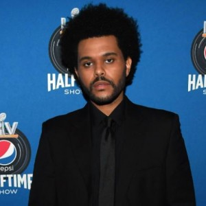 the-weeknd-says-he-is-donating-1-million-toward-ethiopian-relief-efforts