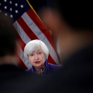 yellen-pushes-for-global-minimum-tax-rate-for-more-level-playing-field