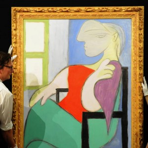 picassos-portrait-of-a-young-lover-to-sell-for-55-million-at-auction