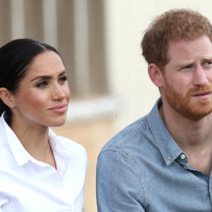 prince-harry-and-meghan-markle-pay-tribute-to-prince-philip
