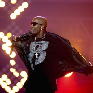 dmx-gravel-voiced-rapper-and-actor-dies-at-50
