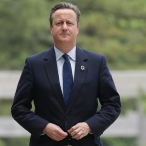 u-k-s-cameron-lobbied-for-greensill-in-nhs-sunday-times-says
